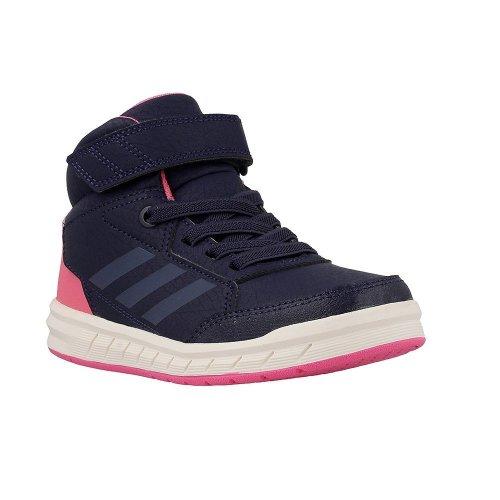 Adidas Altasport Mid EL K Size 11.5