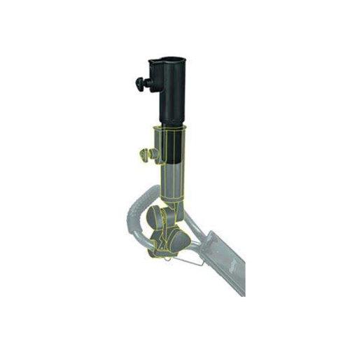 Longridge Umbrella Holder Extension