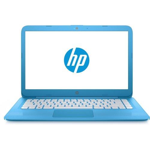 "HP Stream 14-AX000NA 14"" Laptop 4GB 32GB"