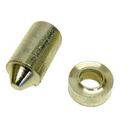 W4 Eyelet Closing Tool (1/2in)