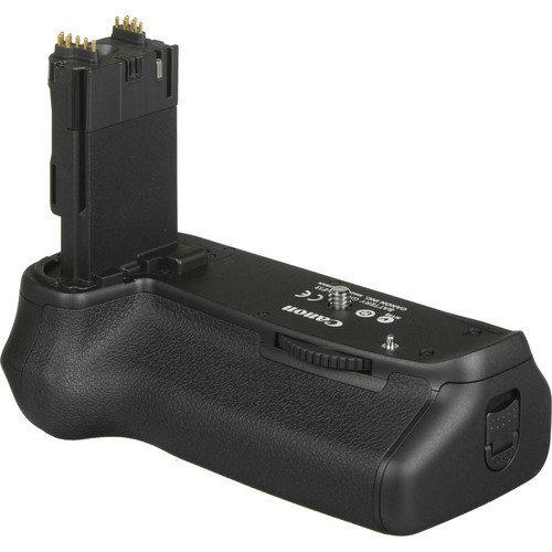CANON BG-E13 Battery Grip (For EOS 6D)