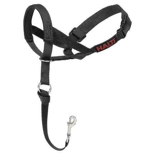 Halti Dog Head Collar
