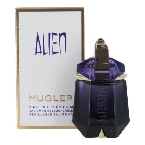 Thierry Mugler Alien 30ml Eau de Parfum Spray
