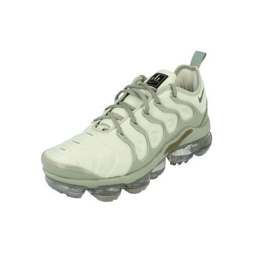 on sale 56c3c e71db Nike Womens Air Vapormax Plus Running Trainers Ao4550 Sneakers Shoes