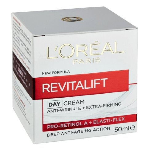 L'Oreal Dermo Expertise Revitalift Day 50ml