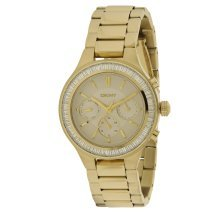 DKNY Chambers Ladies Watch NY2395