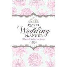 Pocket Wedding Planner
