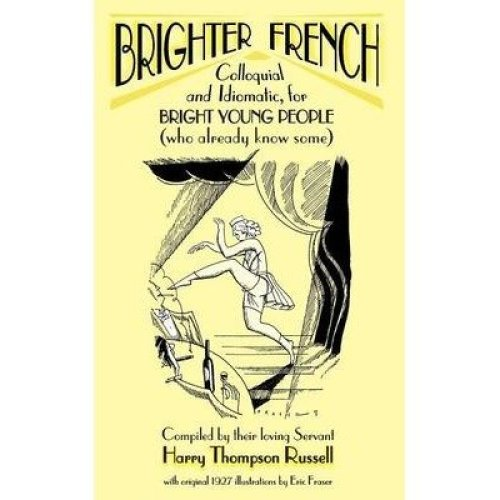 Brighter French