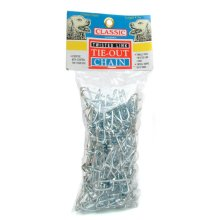 Classic Tie Out Chain 4.5m X3mm