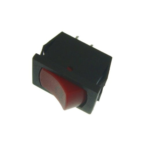 Flymo GB345 Kit - Switch Momentary