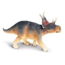 Diabloceraops