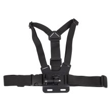 Urban Factory Chest mount - universal for all GoPro cameras
