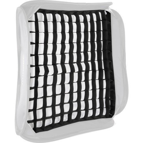 Impact Fabric Grid for 15 x 15 Quikbox