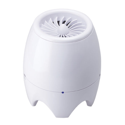 Premium Bluetooth Speaker Rechargeable 360 Sound