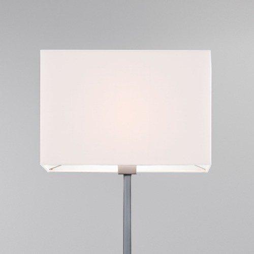 Park Lane White Rectangle Shade - Astro Lighting 4002