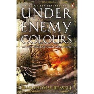 Under Enemy Colours