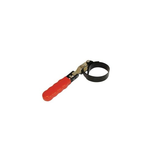 Oil Filter Wrench - 57 - 65mm