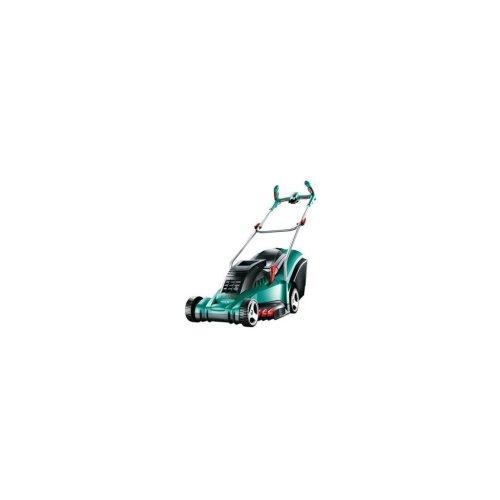 Rotak Series Push 1800w Motor 43cm Cut 10 hoc