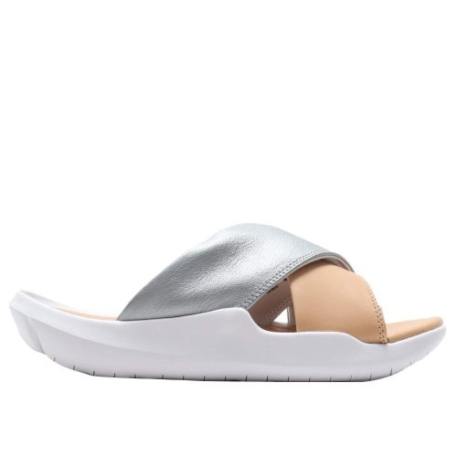 Nike Benassi Future Cross SE Prm