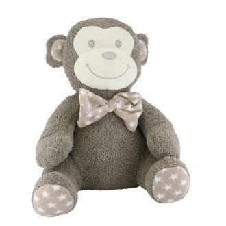 Bo Jungle B-Plush Toys - Tambo the Monkey