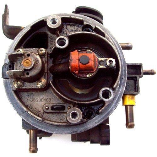 Fiat Punto 60 Single Point Injection Petrol Weber Throttle Body 32mm 13/C 13