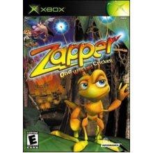 Zapper (Xbox)