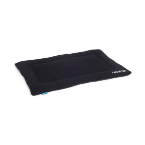 Ancol Paws On Tour Dog Cage Mat/Pillow