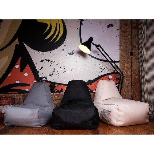 Bean Bag - Chair - Pouffe - SIESTA