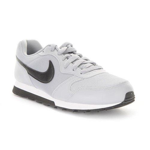 the best attitude d6243 c8b2f Nike MD Runner 2 GS on OnBuy