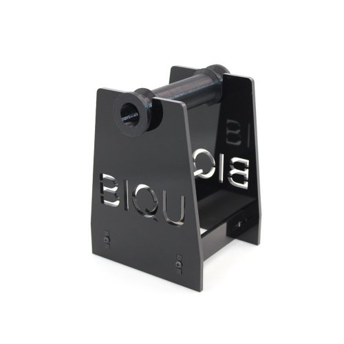 BIQU 1 Spool Filament Mount Rack Bracket For PLA/ABS filament 3D Printer