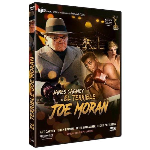 Terrible Joe Moran - El Terrible Joe Moran