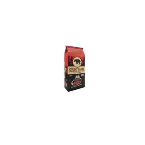 Royal Oak Sales 224601 15.4 lbs Charcoal Briquettes