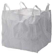 1 Tonne Waste / Bulk Bag - Draper 23195 900 x 800mm -  draper waste bag 23195 tonne 900 x bulk 800mm