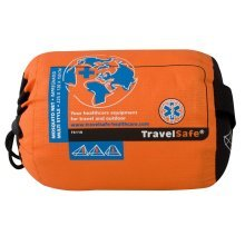 Travelsafe Mosquito Net Multi Style Impregnated 1 pers TS118