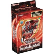 Yugioh Raging Tempest SE Special Edition Display Booster Box includes 30 packs