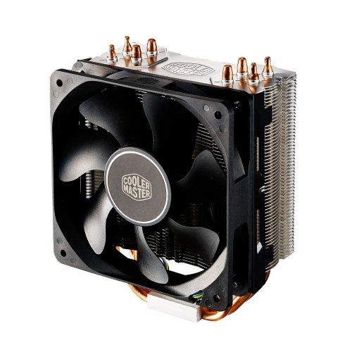 Cooler Master Hyper 212x Processor Cooler