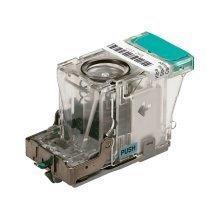 HP C8085-60541 5000staples stapler unit