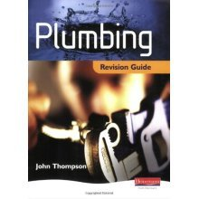 Plumbing Revision Guide