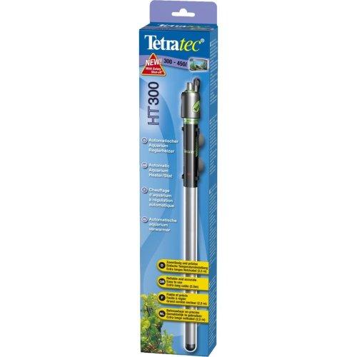 Tetratec Heater Ht300 300w