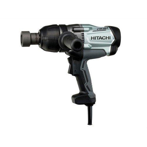 Hitachi WR22SE/J2 3/4in Brushless Impact Wrench 800 Watt 110 Volt