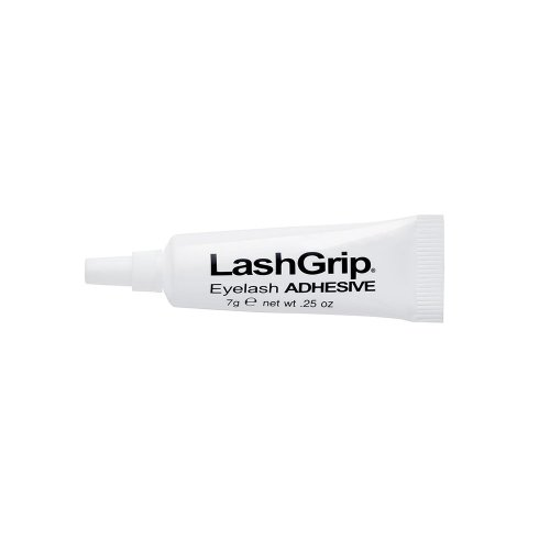 Ardell Professional LashGrip For Strip Lashes Dark Adhesive 7g / 0.25oz