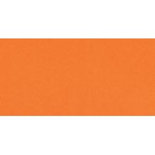 "Bazzill Smoothies Cardstock 8.5""X11""-Orange Crush/Smoothies"