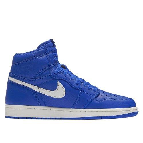 c584fc0908676c Nike Air Jordan 1 Retro High OG Hyper Royal on OnBuy