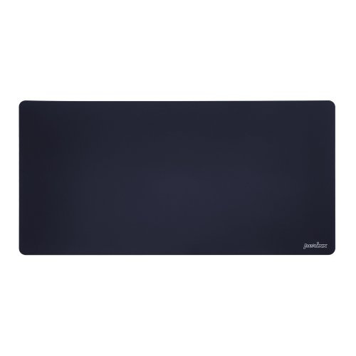 Perixx DX 1000 Gaming Mouse Pad - 900x430x3 mm - Non-Slip Rubber Base