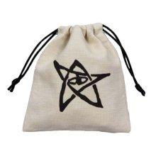 Call of Cthulhu Dice Bag