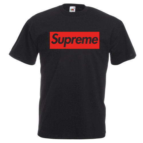 Supreme Kids T-shirt