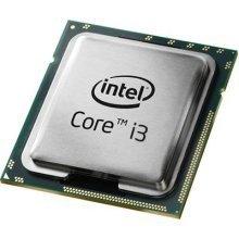 Intel Core i3-7350K 4.20GHz 4MB Smart Cache processor