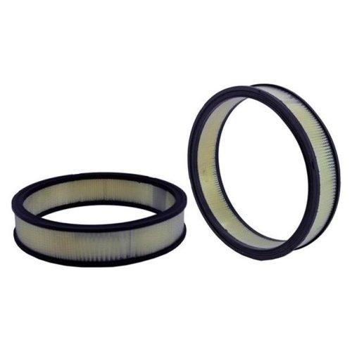 42099 Air Filter