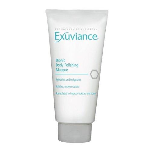 Exuviance Bionic Body Polishing Masque 150g
