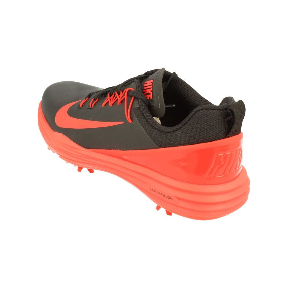 ... Nike Lunar Command 2 Mens Golf Shoes 849968 Sneakers Trainers - 1 ... f42c65576